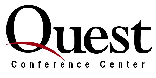 Quest Conference Center